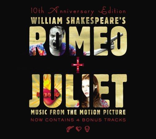 первую ромео и джульетта 1996 саундтрек всех видах боя