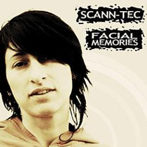 Scann-Tec ~ Facial Memories. �������� ������� . Click to zoom.