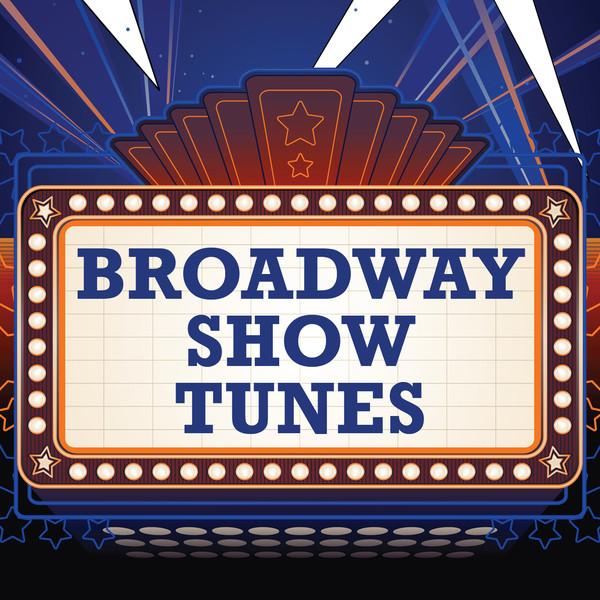 Musical Lyrics - Broadway Musicals