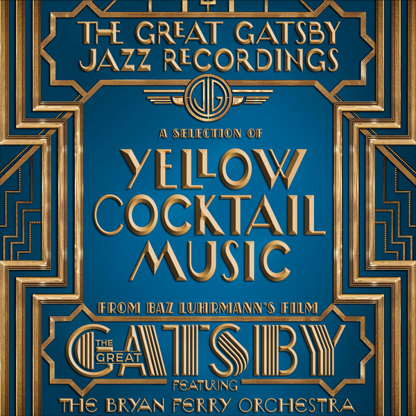 a review of the great gatsby a film by baz luhrmann The purists have had their knives sharpened for months, and now that baz luhrmann's 3-d adaptation of f scott fitzgerald's canonical novel is finally here, the dissection and disembowelment.
