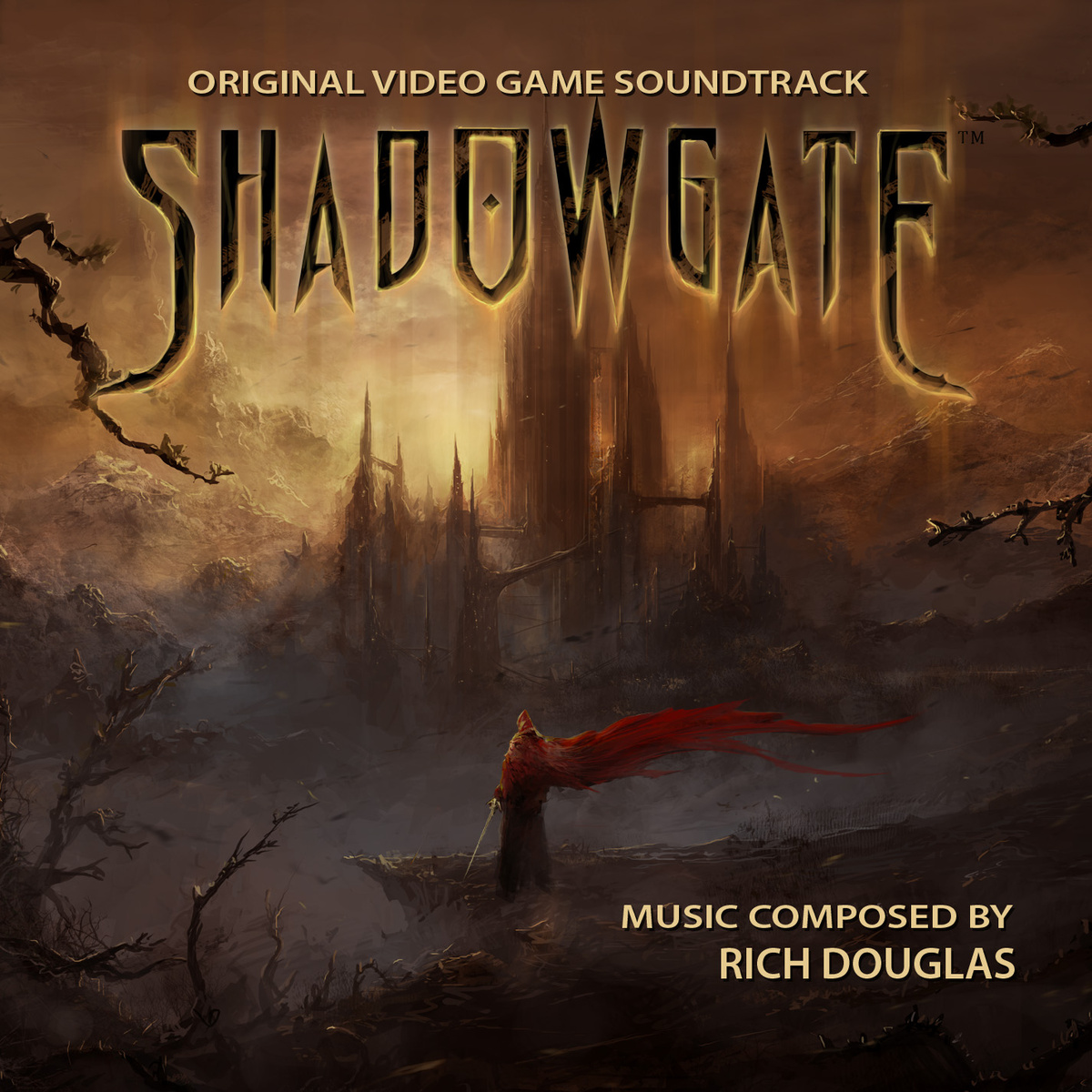 Original motion picture soundtrack), featuring music by marcelos zarvos