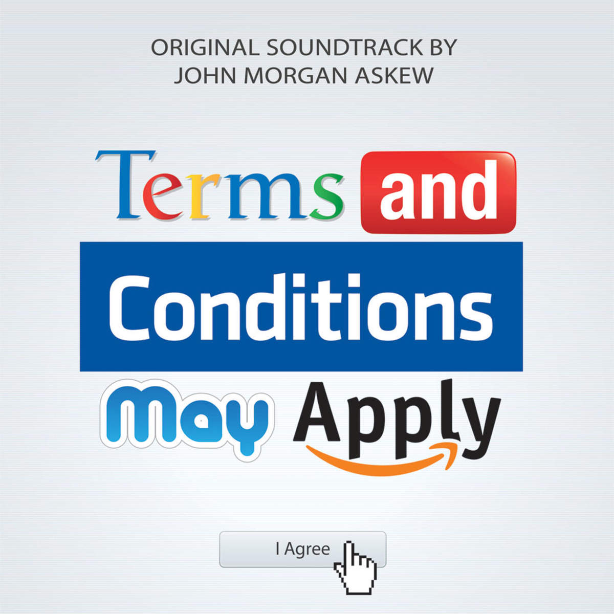 terms and conditions may apply original soundtrack