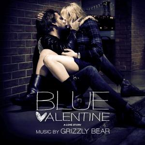 Blue Valentine Original Motion Picture Soundtrack. Front. Click to zoom.