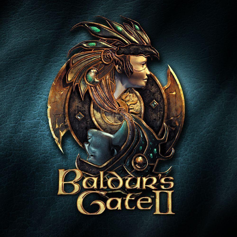 baldur 39 s gate ii soundtrack soundtrack from baldur 39 s gate. Black Bedroom Furniture Sets. Home Design Ideas