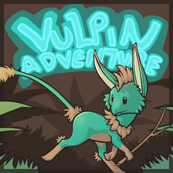 Vulpin Adventure Ost Soundtrack From Vulpin Adventure Ost
