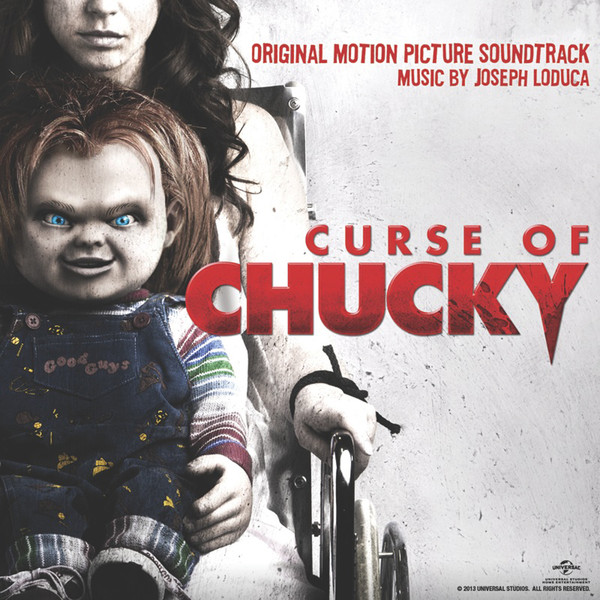 Video - Chucky the Song Lyrics | Child's Play Wiki ...