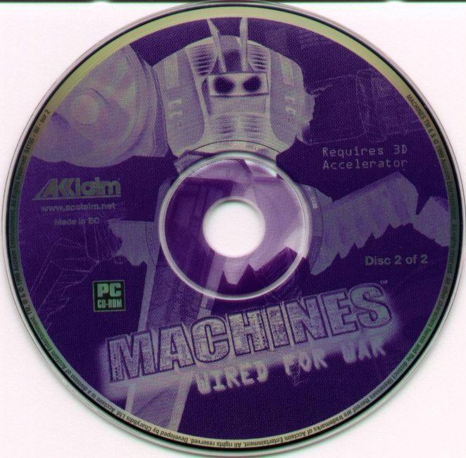 Как сделать рип с cd во flac