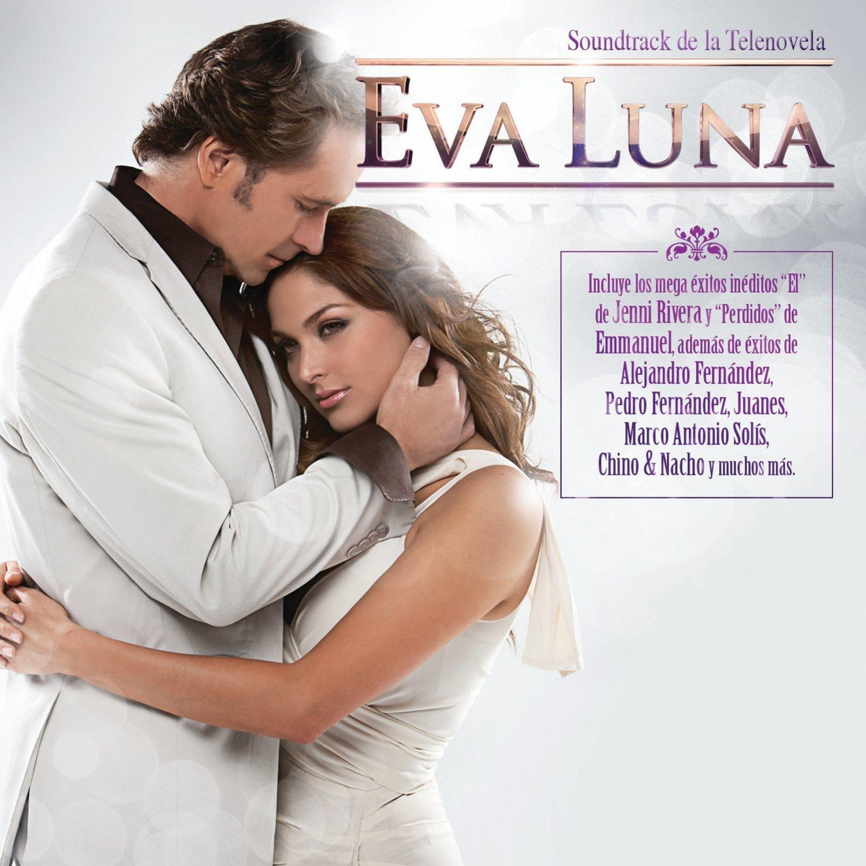 Eva Luna Critical Essays