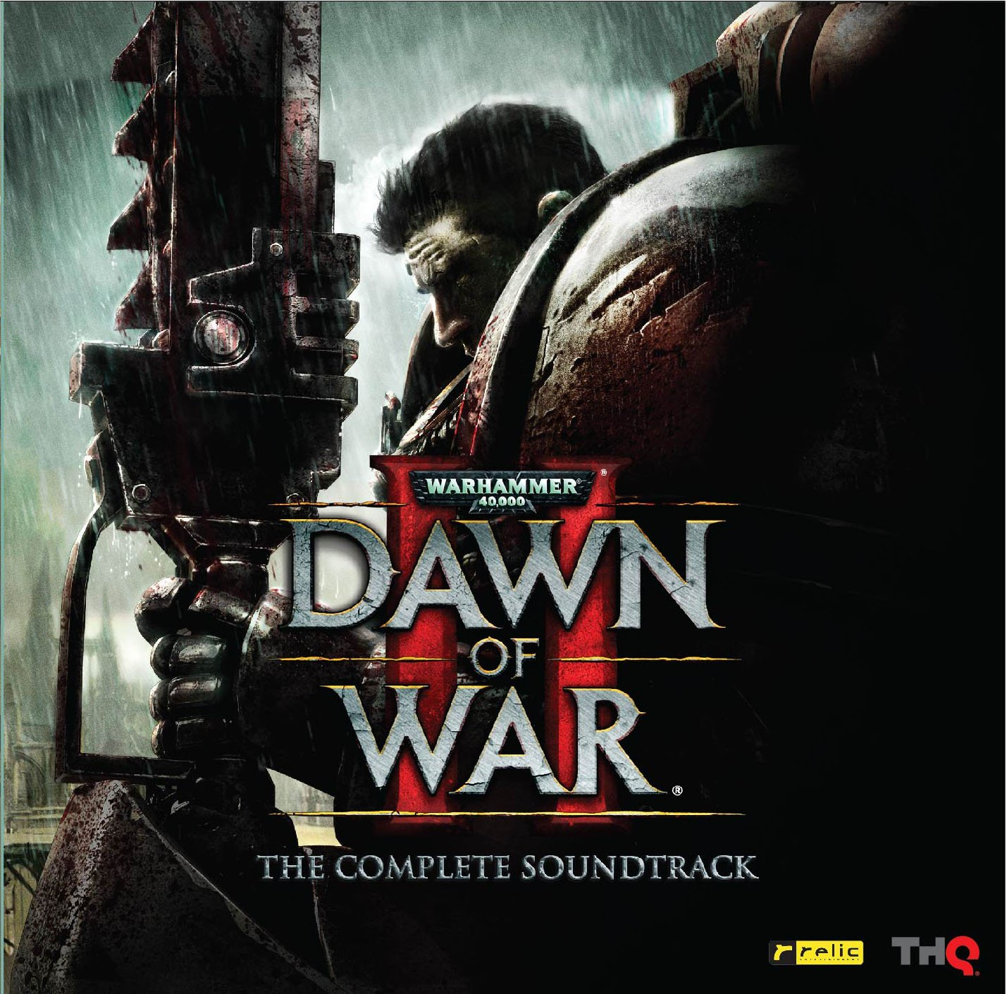 http://www.game-ost.com/static/covers_soundtracks/4/9/4973_12396.jpg