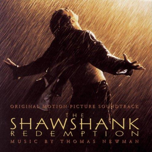 Shawshank Redemption: Original Motion Picture Soundtrack, The
