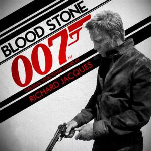 James Bond 007: Blood Stone Original Videogame Score . ������� ������� . Click to zoom.