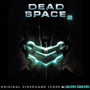 Dead Space 2 Original Videogame Score. ������� ������� . Click to zoom.