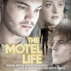 Motel Life Original Motion Picture Soundtrack, The. Лицевая сторона . Click to zoom.
