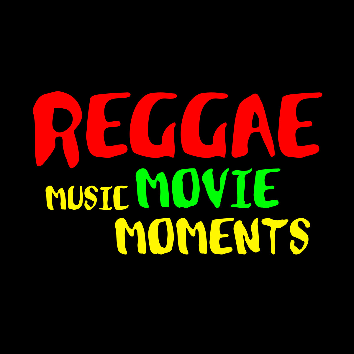 reggae music movie moments