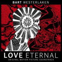 Love Eternal: Original Motion Picture Soundtrack