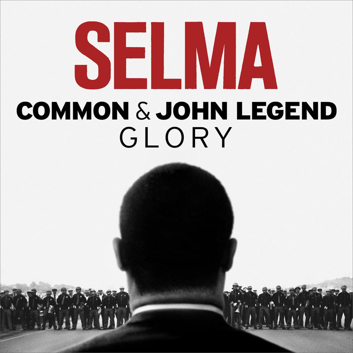 singles in selma John legend on imdb: awards, nominations, and wins.
