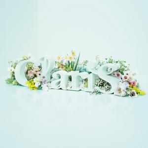 ClariS ~SINGLE BEST 1st~ [Limited Edition]. Лицевая сторона . Click to zoom.