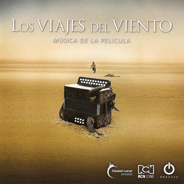 musica viajes: