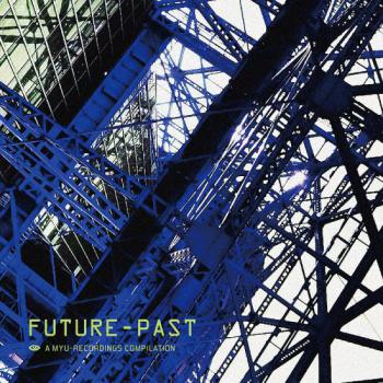 FUTURE-PAST. Front. Click to zoom.