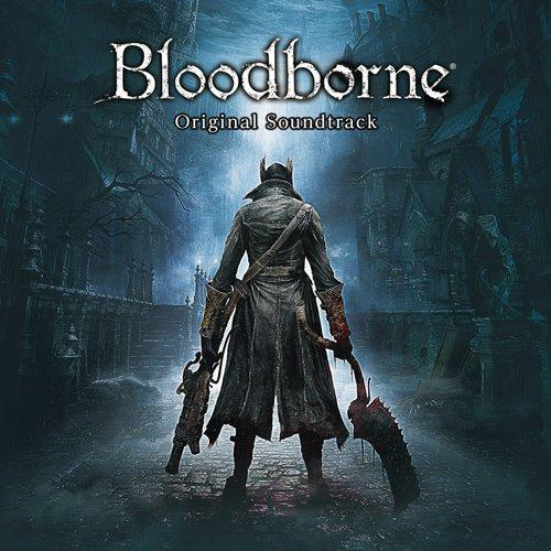 Soundtracks | Bloodborne Wiki