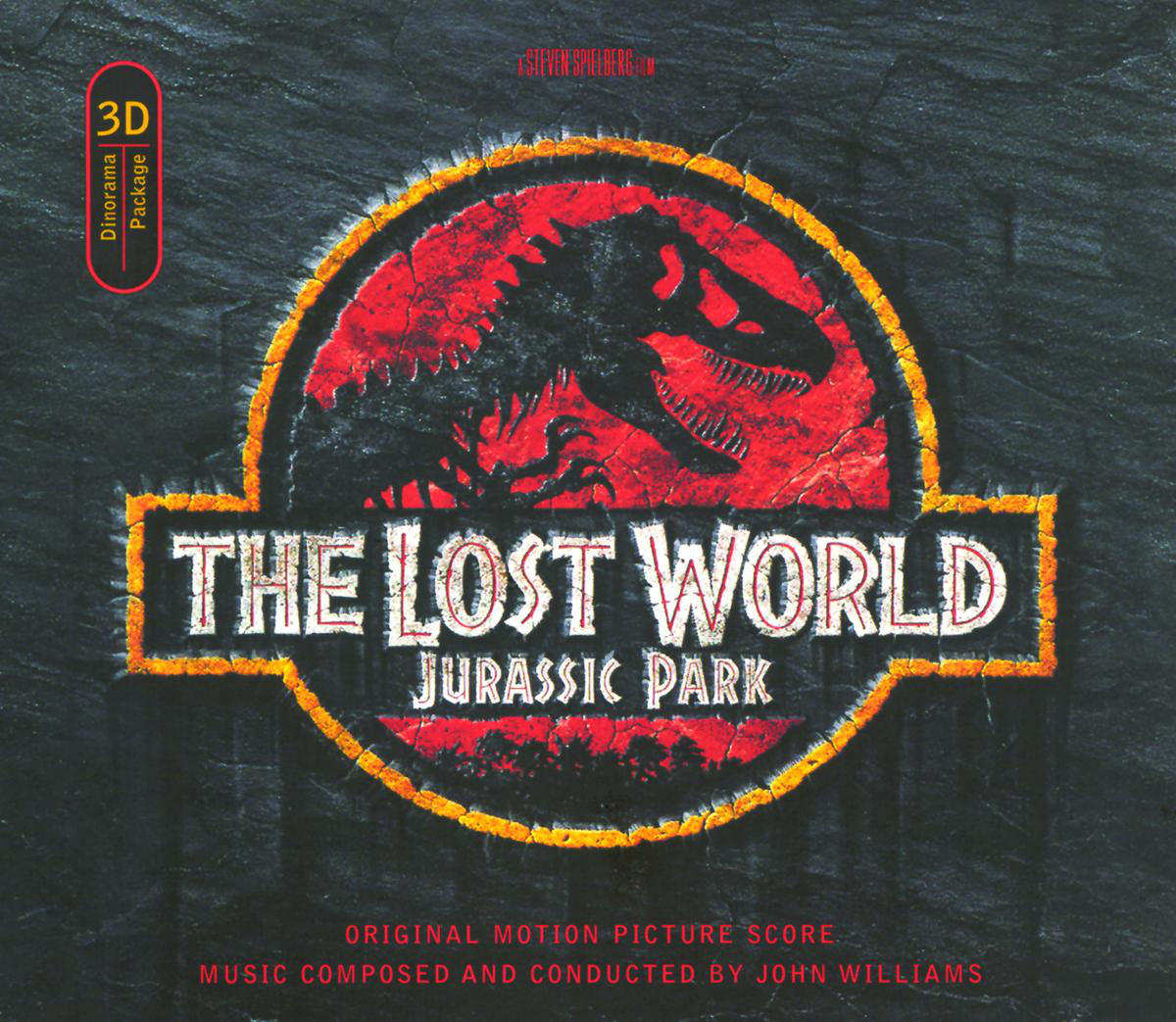the best motion picture jurassic park Jurassic park: still the best use of cgi in a movie  to animate all of the full-body and fast-motion dinosaur shots in the picture one visual effects test of the gallimimus dinosaur herd .