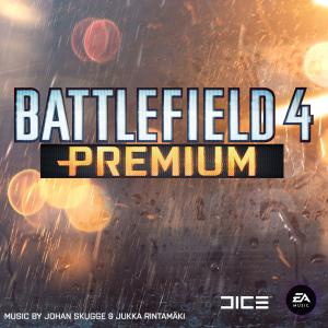 Battlefield 4 Premium. Front. Click to zoom.