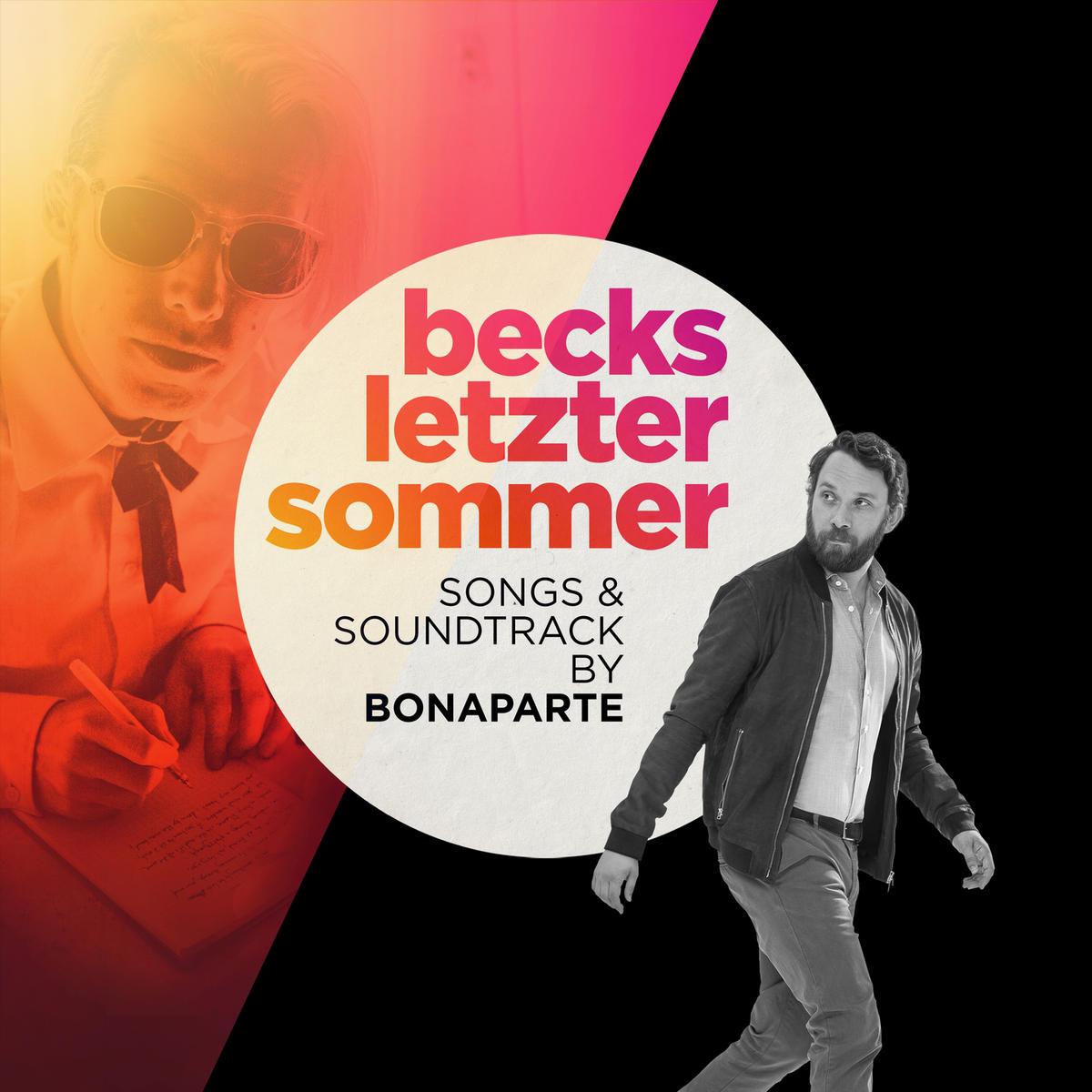 becks letzter sommer film