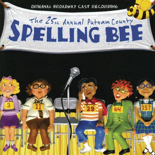 putnam county spelling bee Explore tara maginnis's board putnam county spelling bee on pinterest | see more ideas about putnam county, spelling bee and bees.