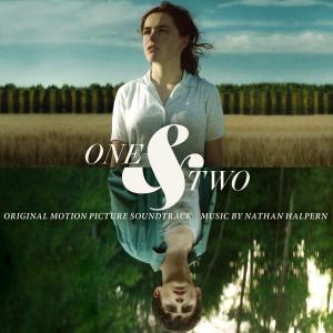 One and Two Original Motion Picture Soundtrack. Лицевая сторона . Click to zoom.