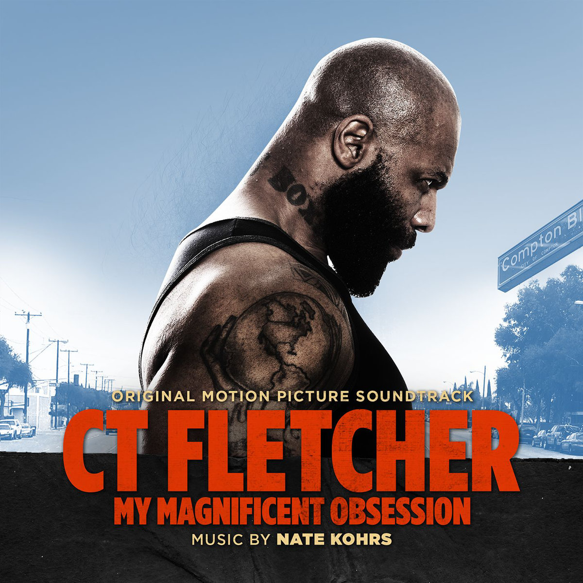 ct fletcher 10 rules of dating