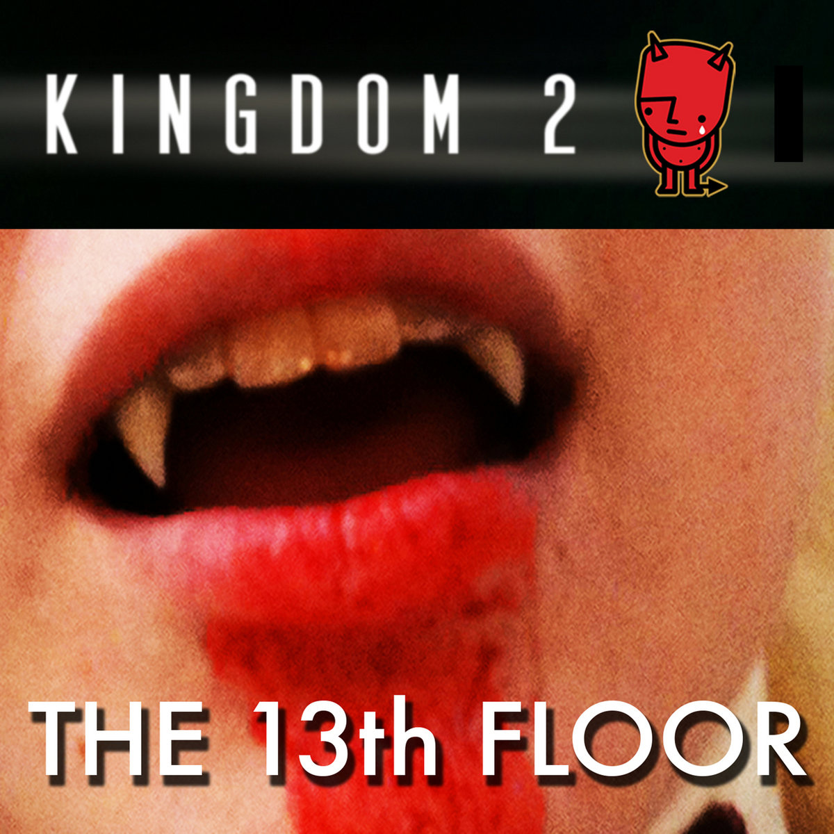 The 13th floor soundtrack from the 13th floor for 13 floor soundtrack