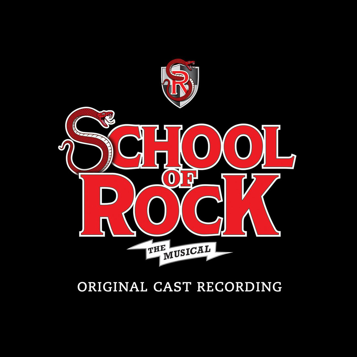 school of rock essay Essays related to persuasive rock 1 jonathan edwards edwards compares the fragility of a man's righteousness and the weight of his sins to a spider's web trying to .