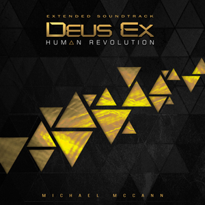 Deus ex human revolution soundtrack cover by maximumsohan on.