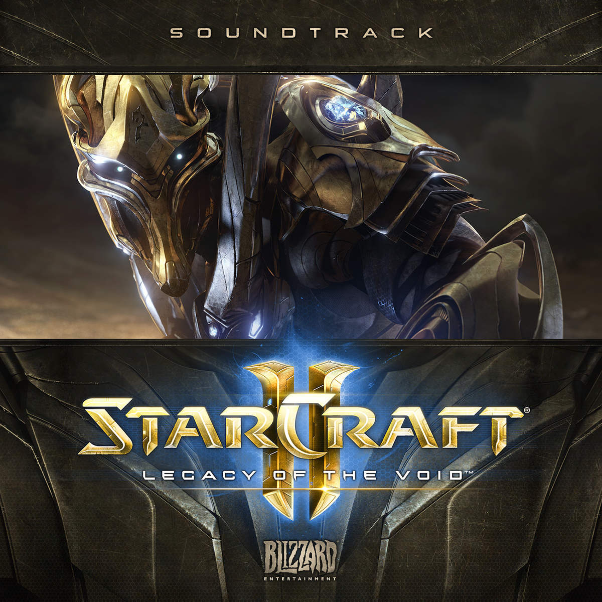 StarCraft 2: Legacy Of The Void' Release Date For The PC Confirmed By ...