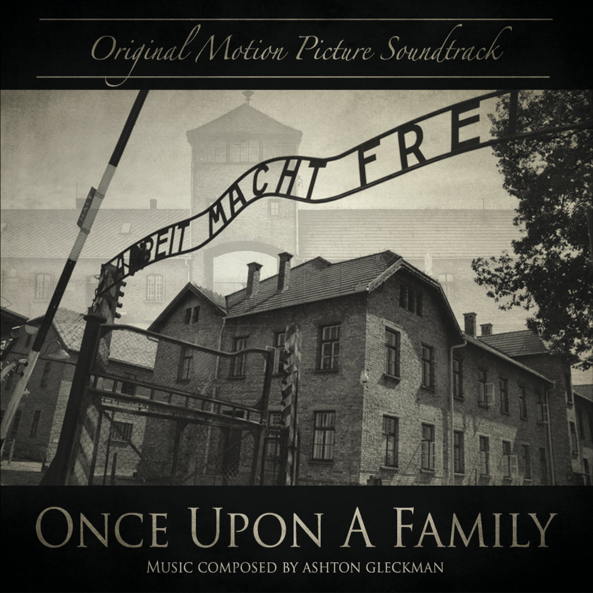 once upon a family essay In the book (daley, 2007) once upon a family by author margaret daley, we read about a character by the name of sean williams who is helped by his principal at cimarron high, where he attends school, by the name of peter stone.