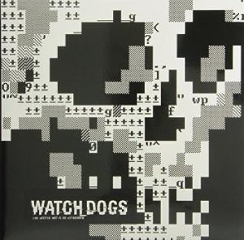 Watch Dogs  Licensed Soundtrack