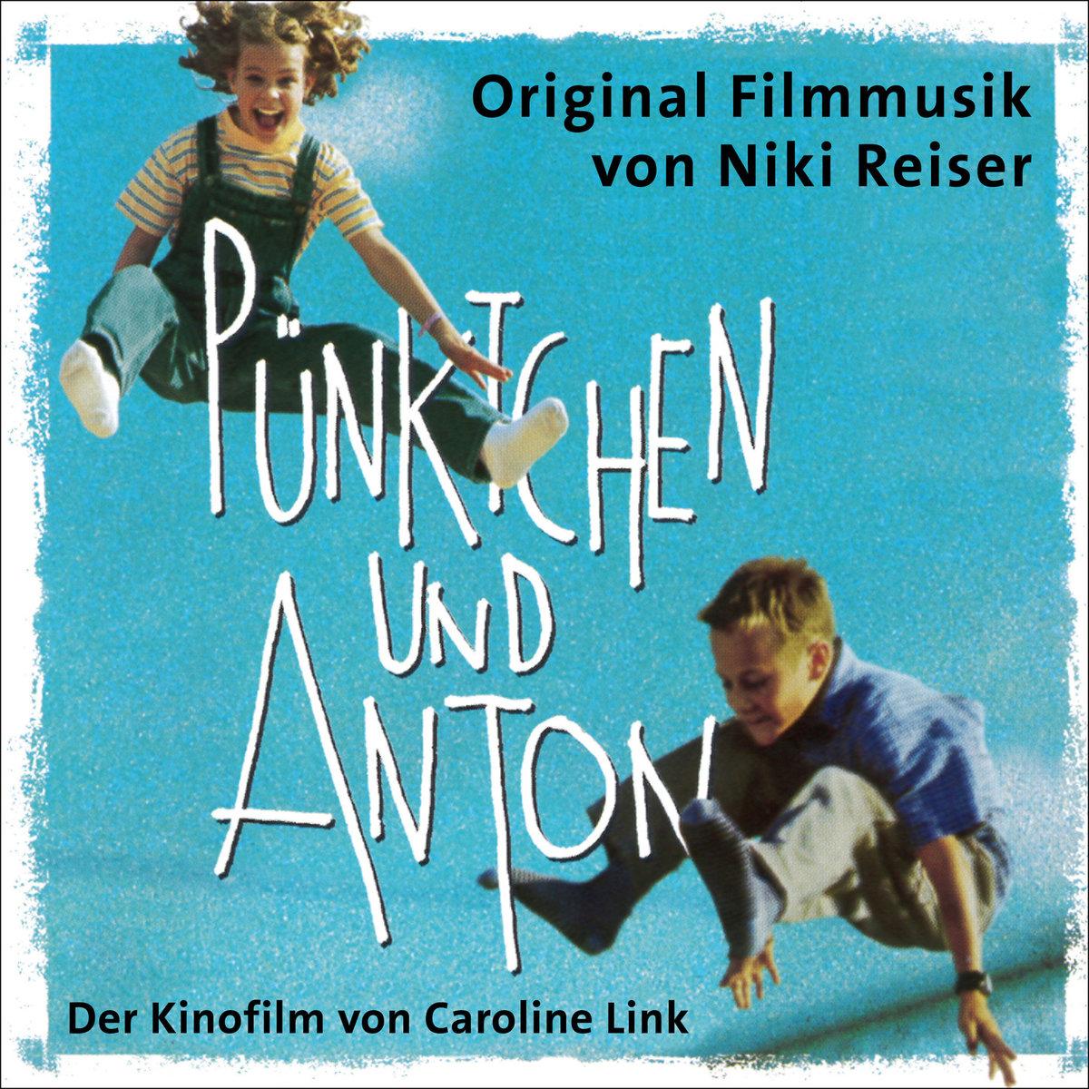 Pünktchen Und Anton 1999