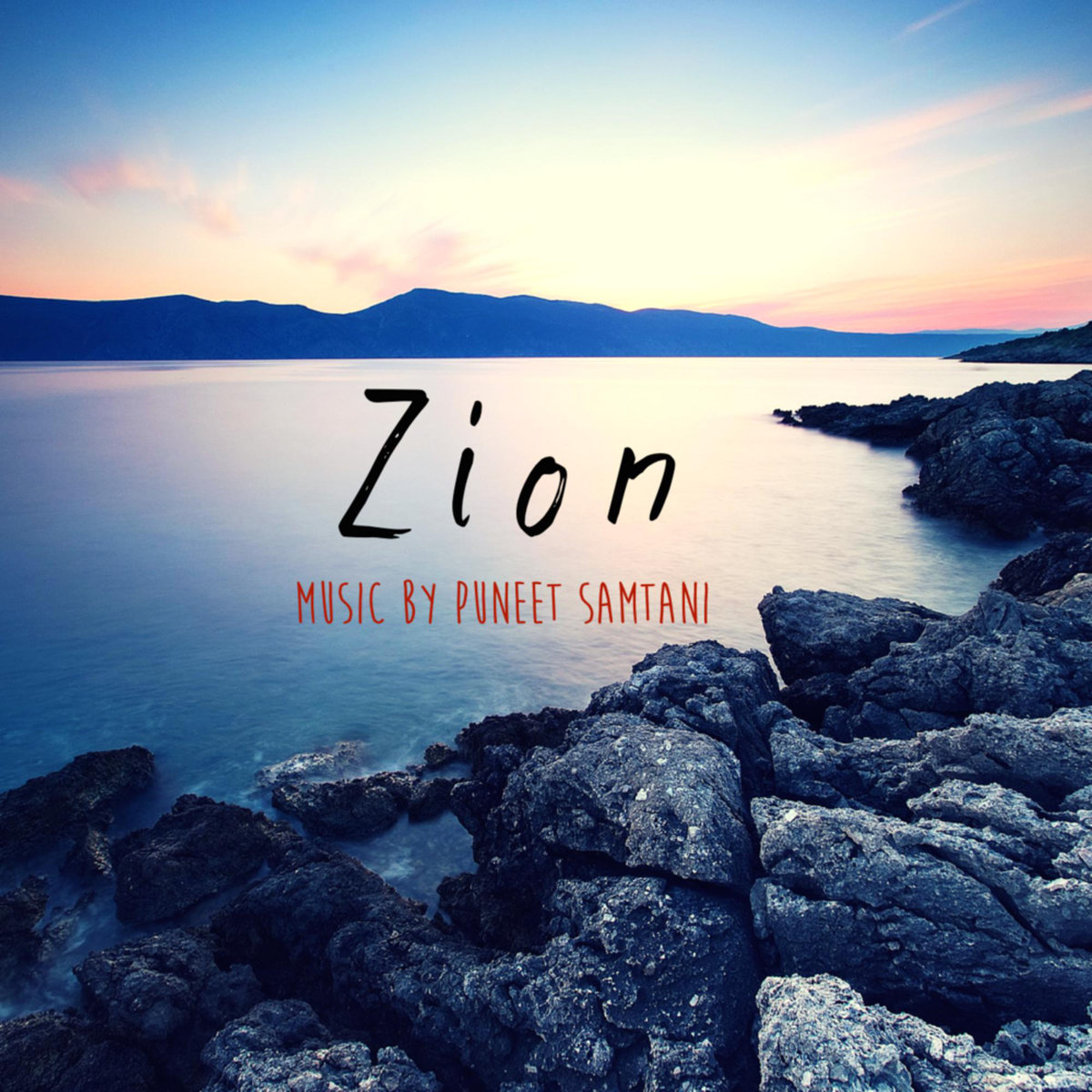 zion singles Personals are for people local to zion, il and are for ages 18+ of either sex find someone who is right for you zion  view all singles in zion.