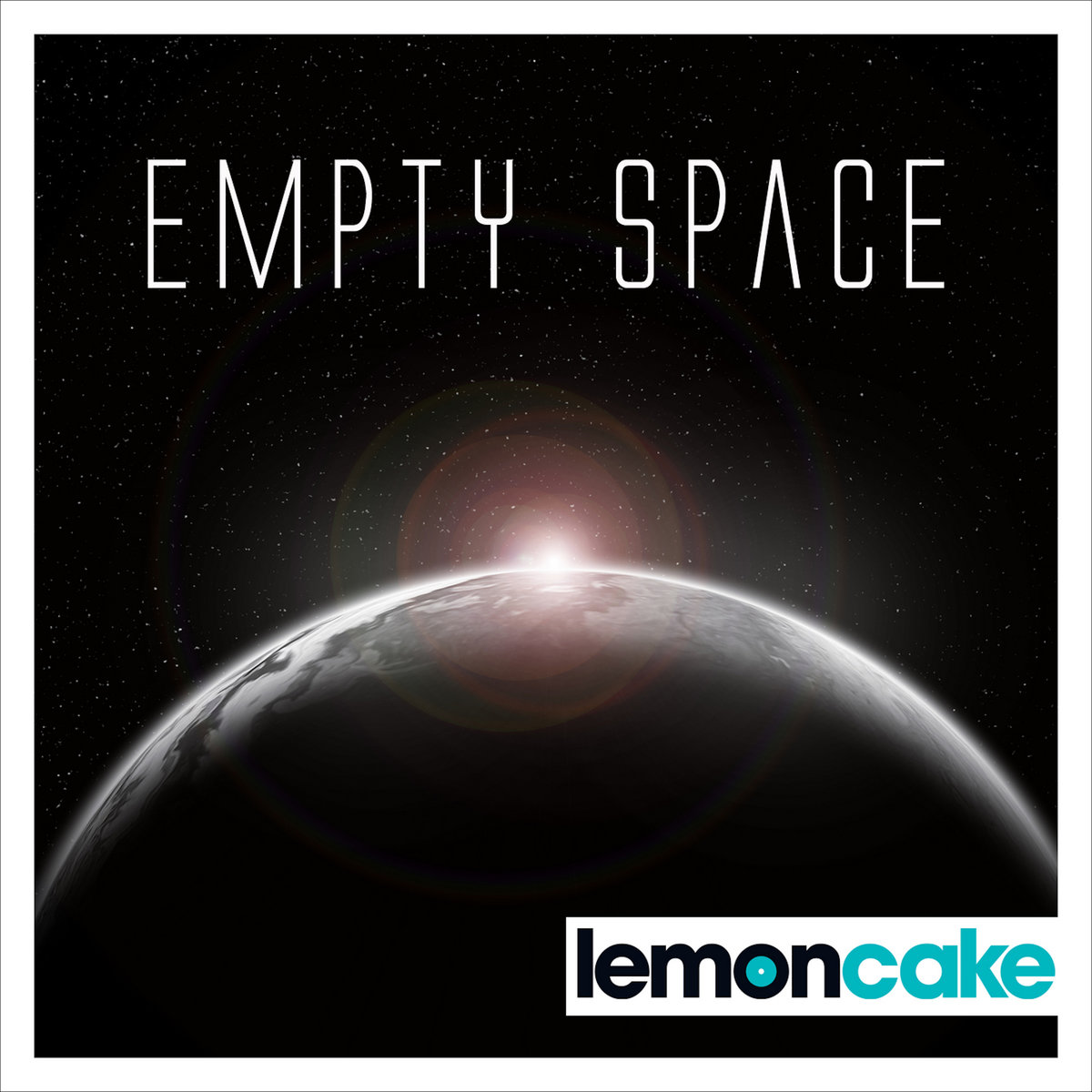 empty space game