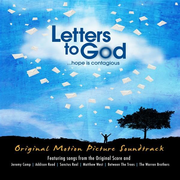 write a note to god lyrics