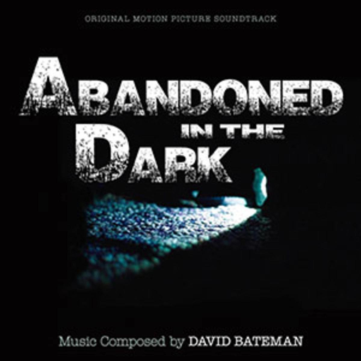 Брошенные в темноте музыка из фильма