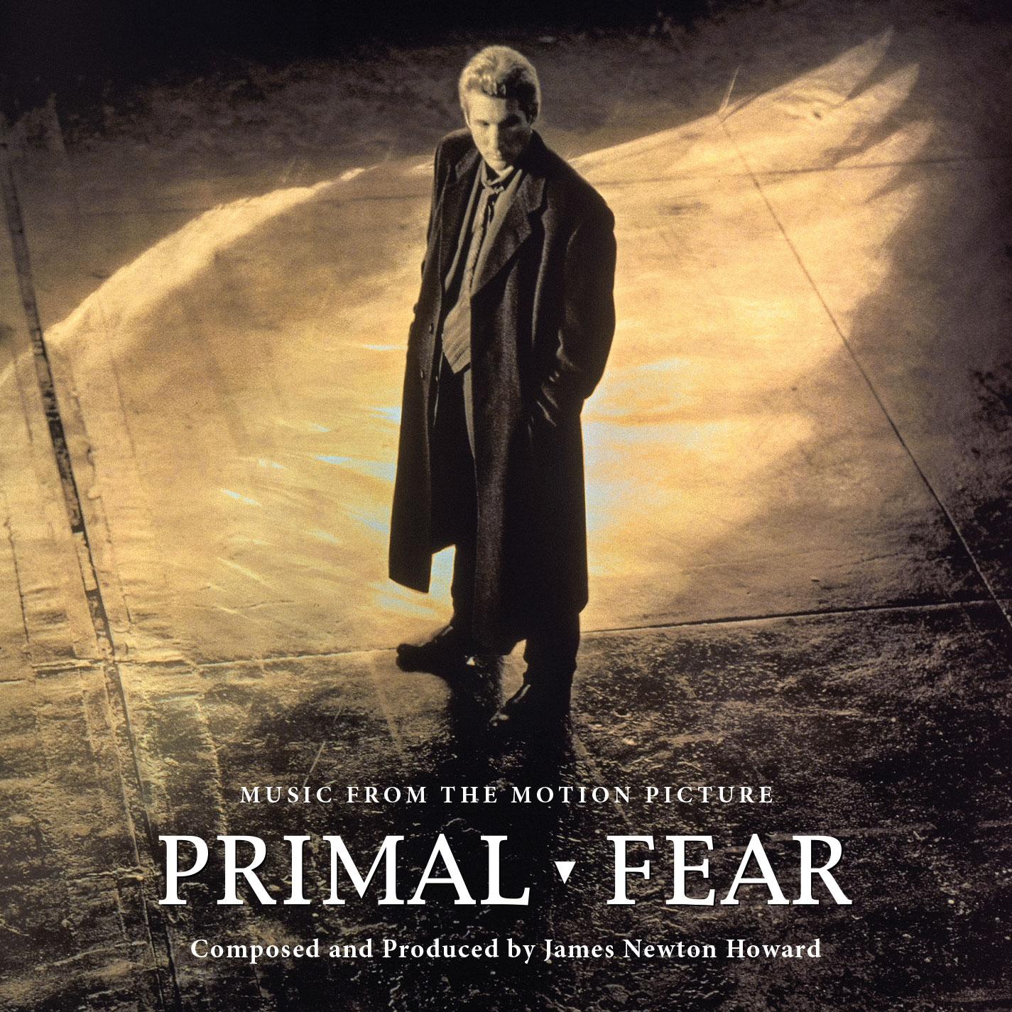 Primal fear game download