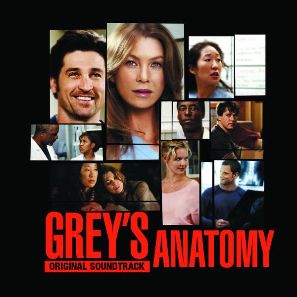 Greys anatomy season 7 soundtrack download / Oksana fandera films