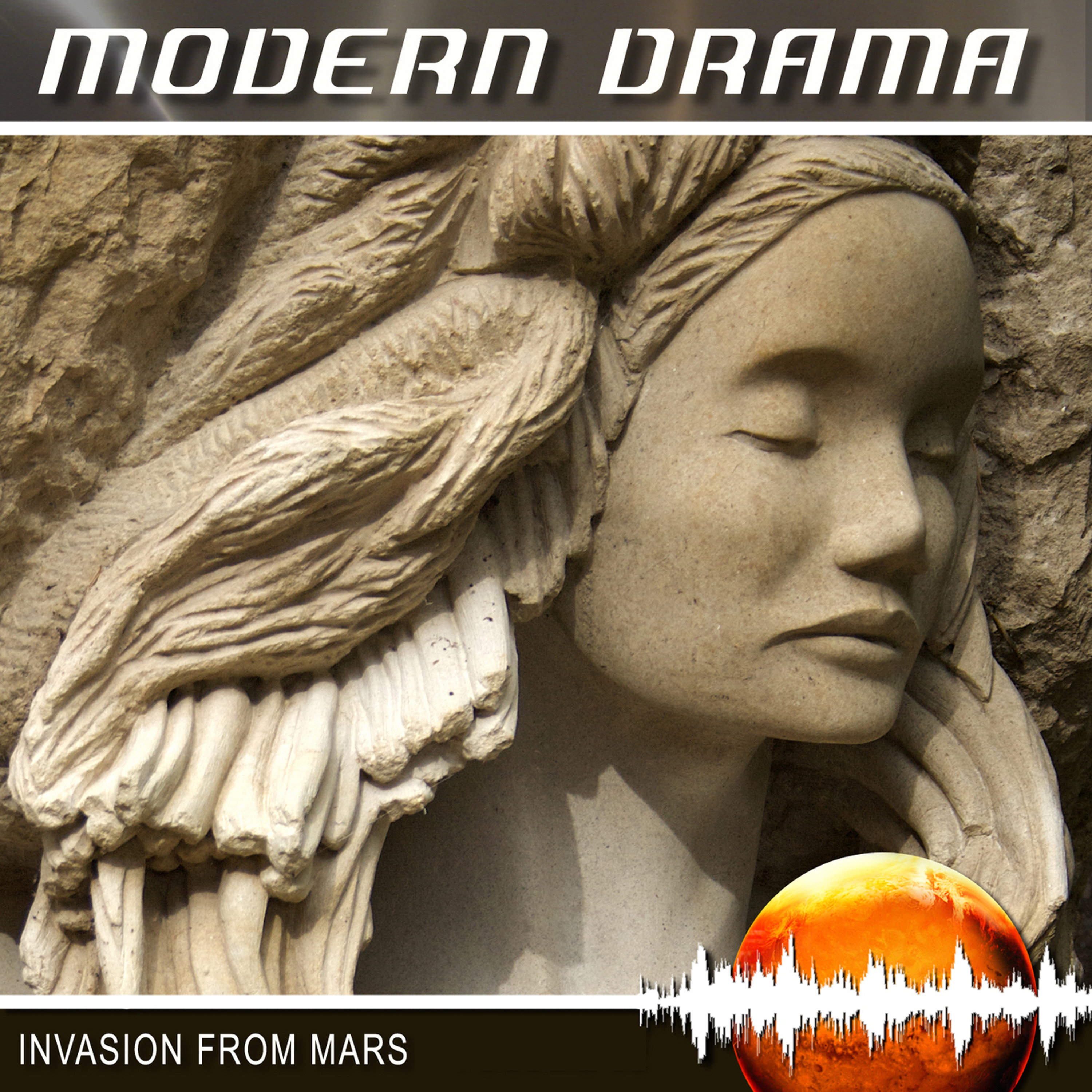 modern drama The history of drama is typically viewed as a series of inert styles tracing british  and american stage drama from the 1880s onward, w b worthen instead sees.