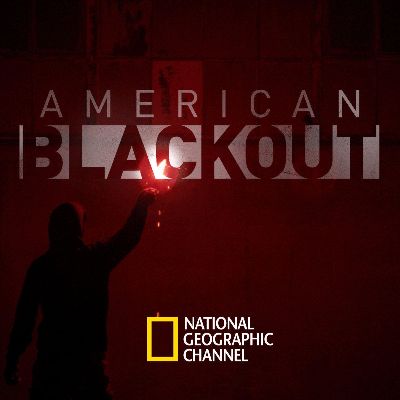 american blackout American blackout (2006) is a documentary film directed by ian inabait premiered at the 2006 sundance film festivalthe film chronicles the 2002 defeat, and 2004 reelection, of congresswoman cynthia mckinney to the us house of representatives it also discusses issues surrounding alleged voter disenfranchisement and the use of voting.