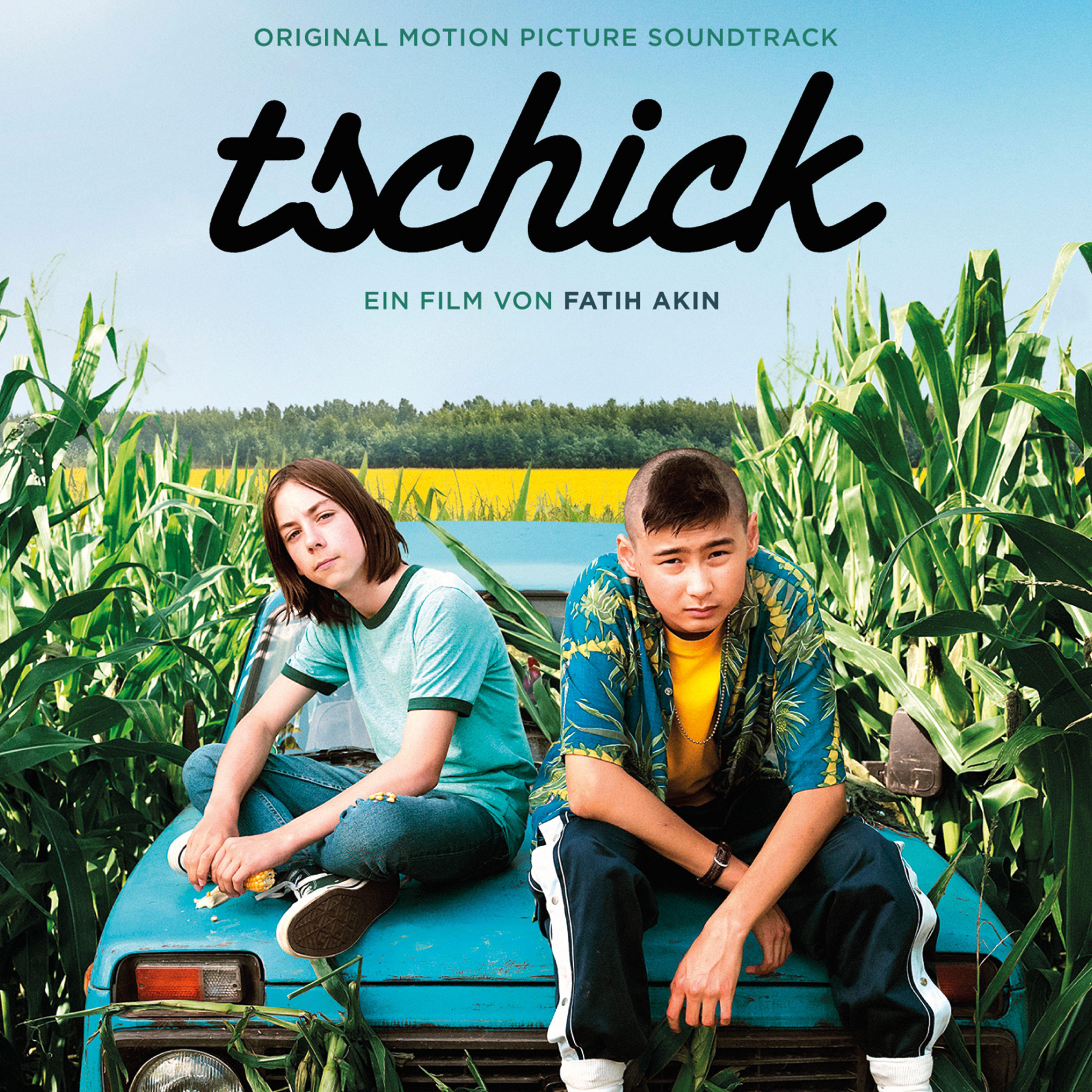Download Film Tschick 2016