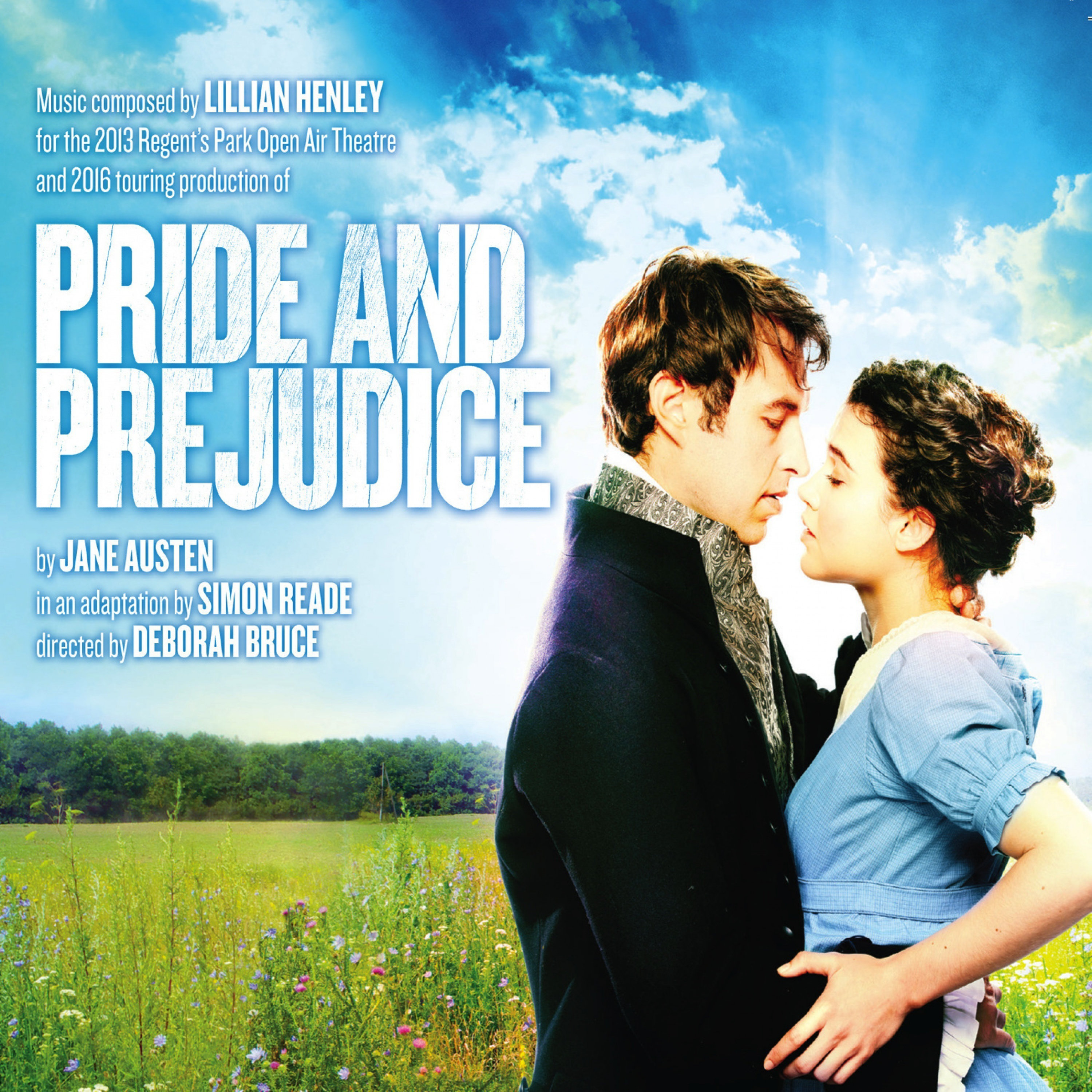 composition pride and prejudice Pride and prejudice - ap analytical study of the plays and novels most likely to appear on the advanced placement exam in english literature and composition.
