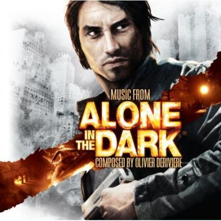 Soundtrack Dark
