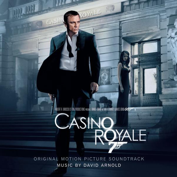 casino royale movie online free bookofra deluxe