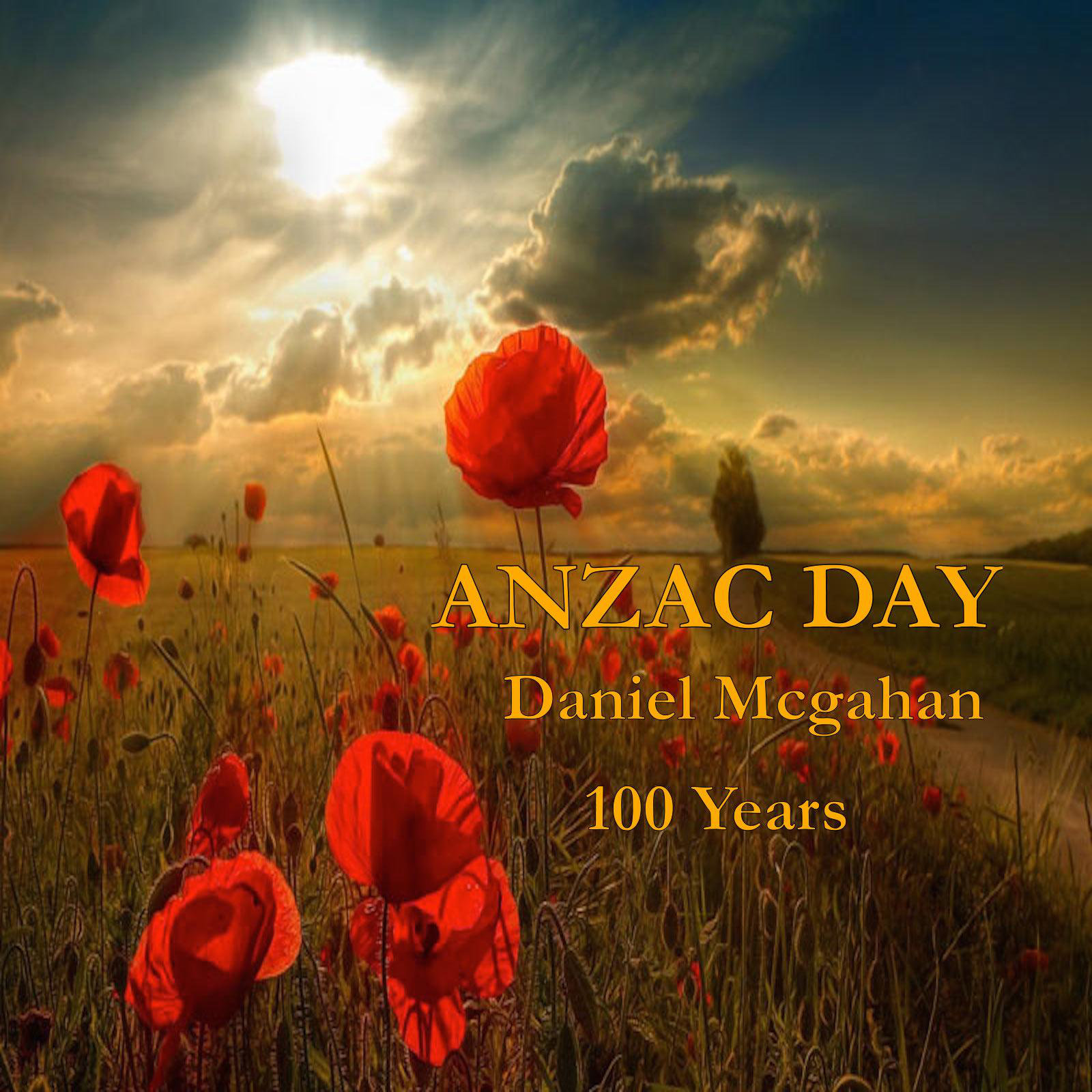 anzac day - photo #23